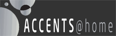 Accents at Home Furniture Brentwood
