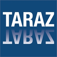 Taraz Immigration Canada - North Vancouver