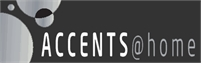 Accents at Home Furniture Metrotown